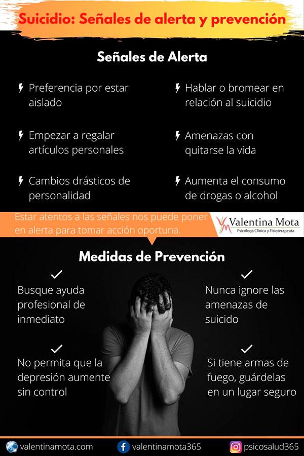 suicidio-alertas-y-prevencion