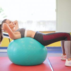 balon-terapeutico