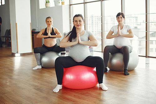 embarazadas-balon-terapeutico