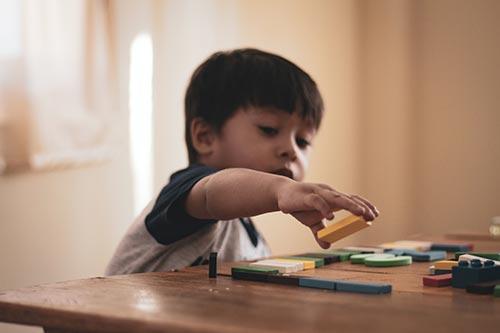 autismo-el-juego-como-terapia