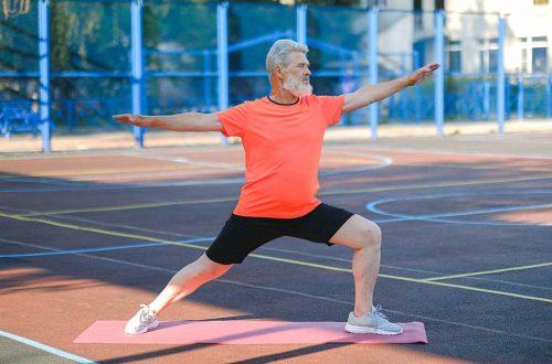 actividad-fisica-tercera-edad